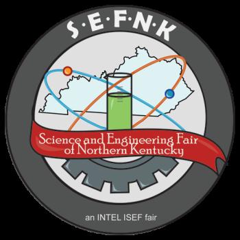 sefnk-logo